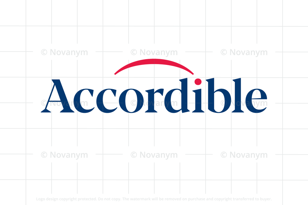 Accordible.com