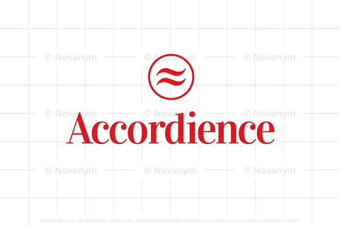 accordience.com