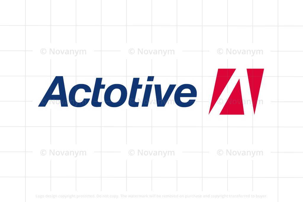 Sports & Fitness Business Names Collection | Novanym
