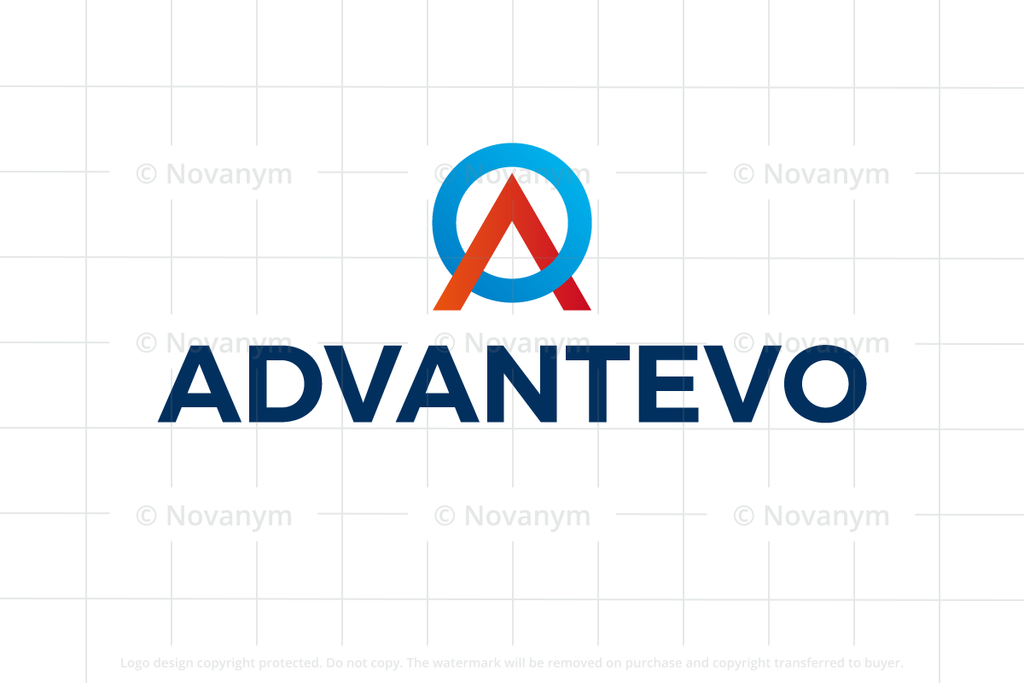 Advantevo.com