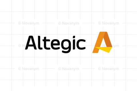 altegic.com