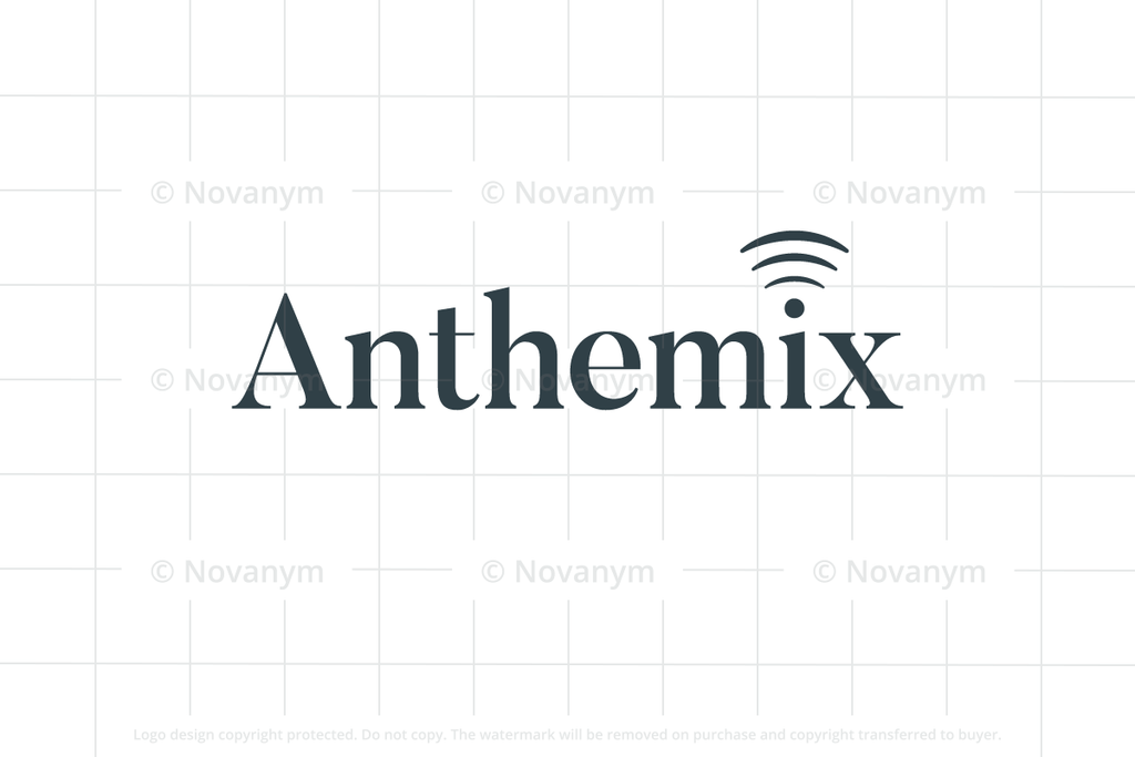 Anthemix.com
