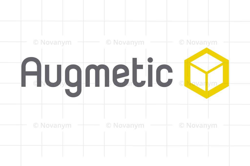 Augmetic.com