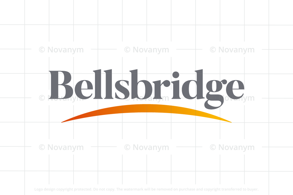 Bellsbridge.com