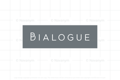 bialogue.com