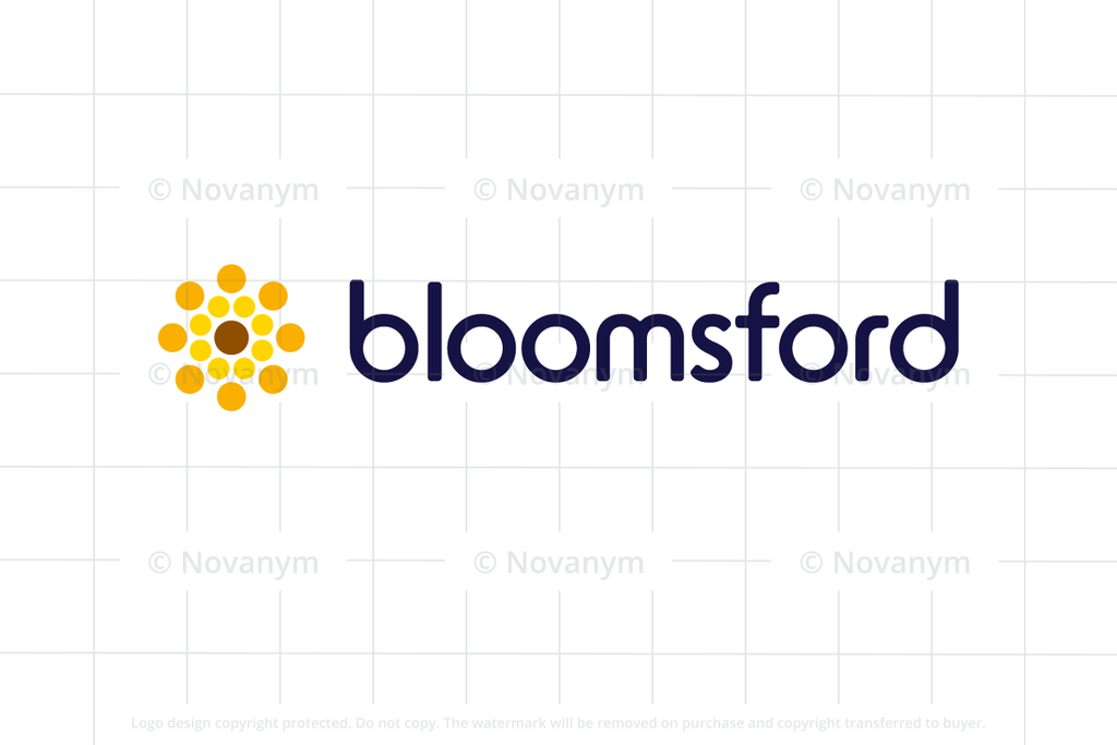 Bloomsford.com