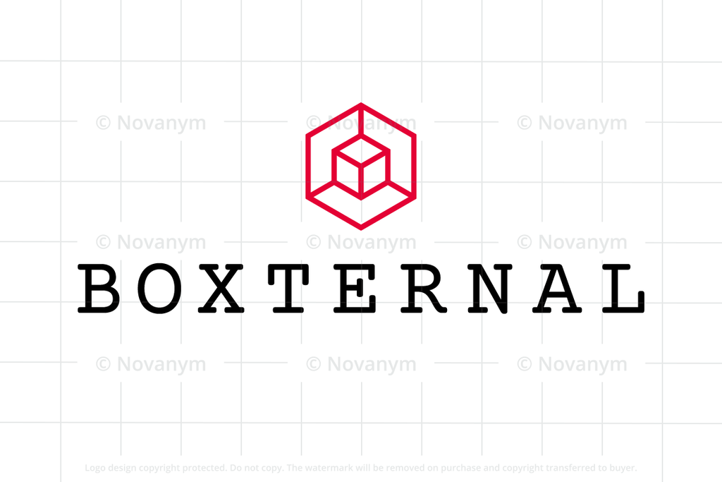 Boxternal.com
