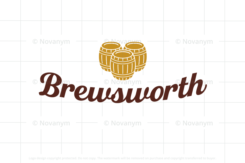 Brewsworth.com