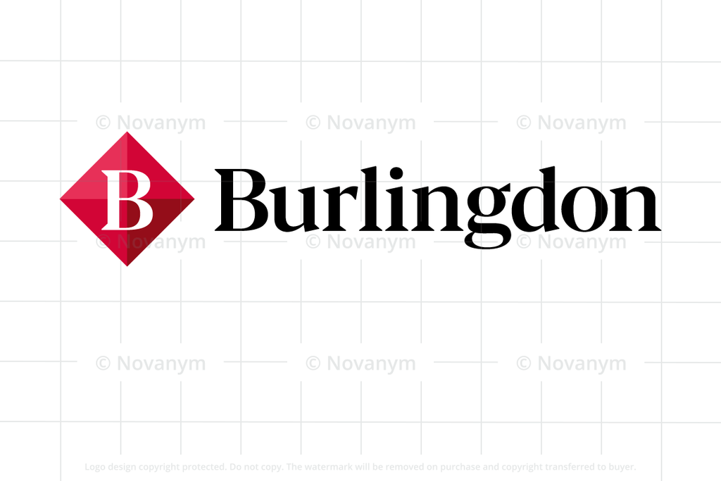 Burlingdon.com