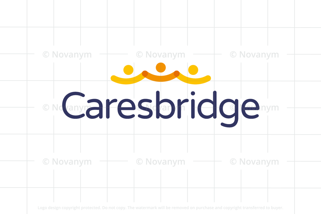 Caresbridge.com