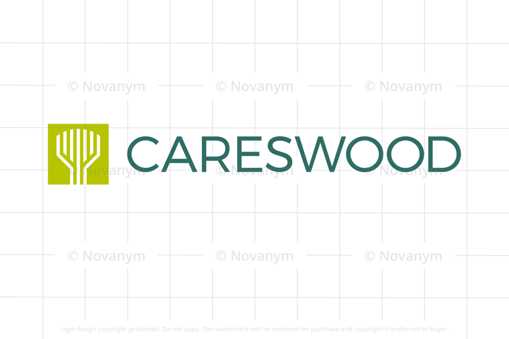 Careswood.com