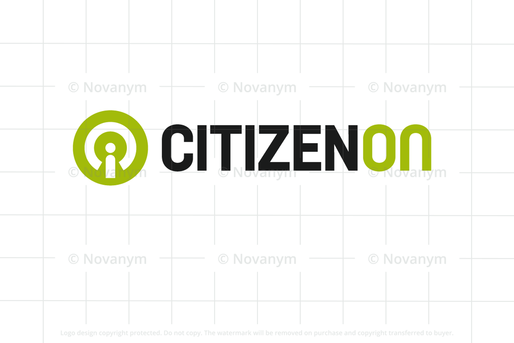 CitizenOn.com