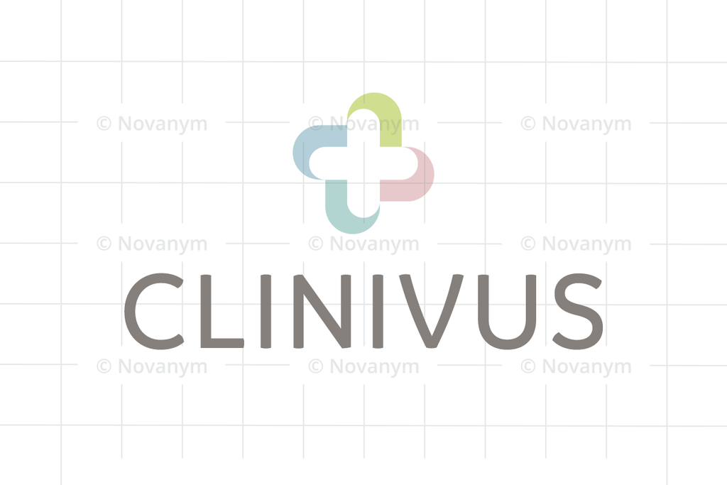 Science Business Names Collection   Novanym