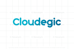 cloudegic.com