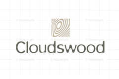 cloudswood.com