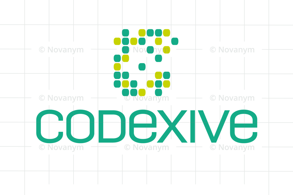 Codexive.com