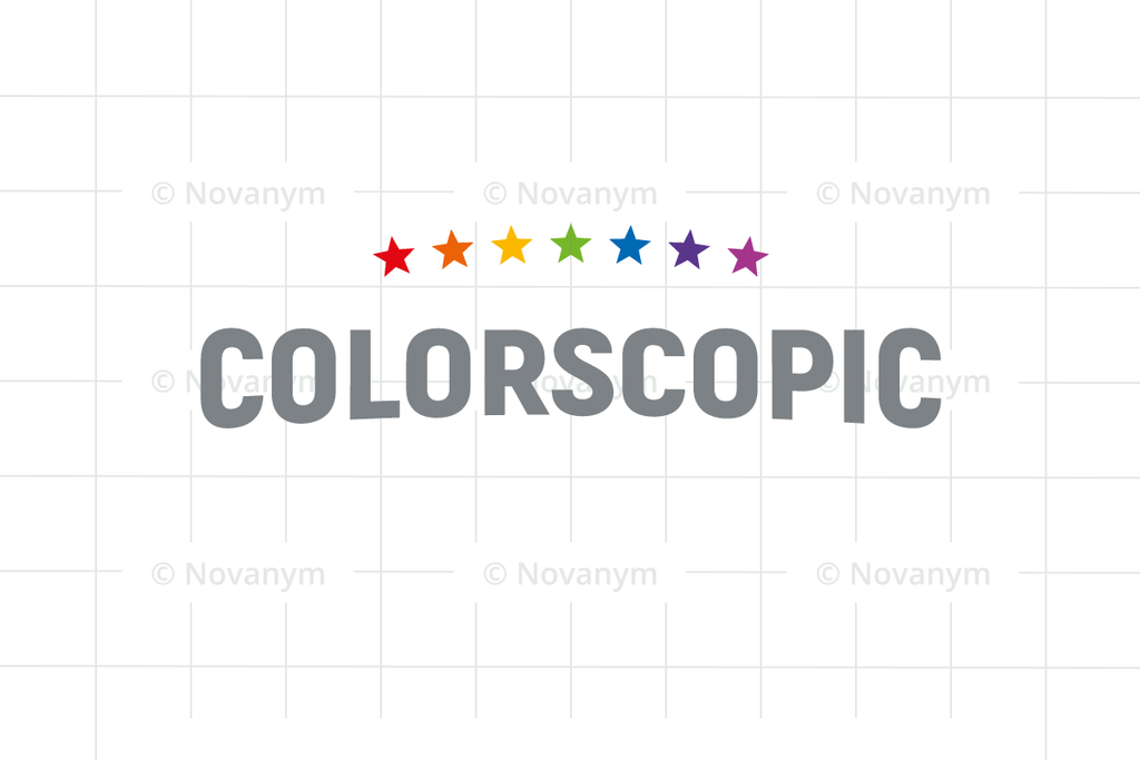 Colorscopic.com