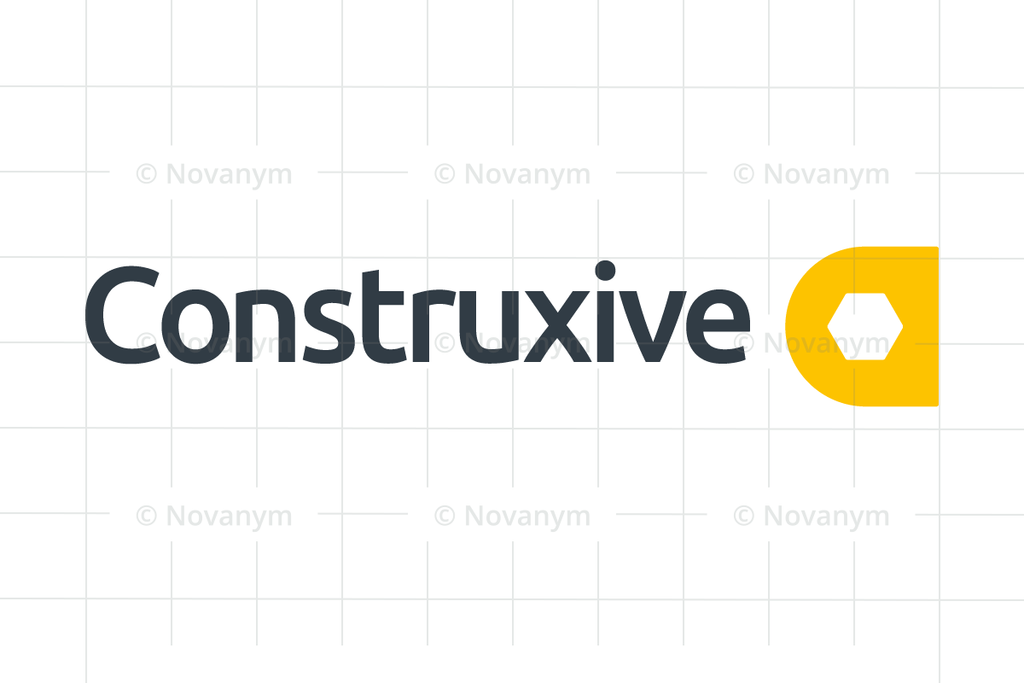 Construction Company Names Collection | Novanym