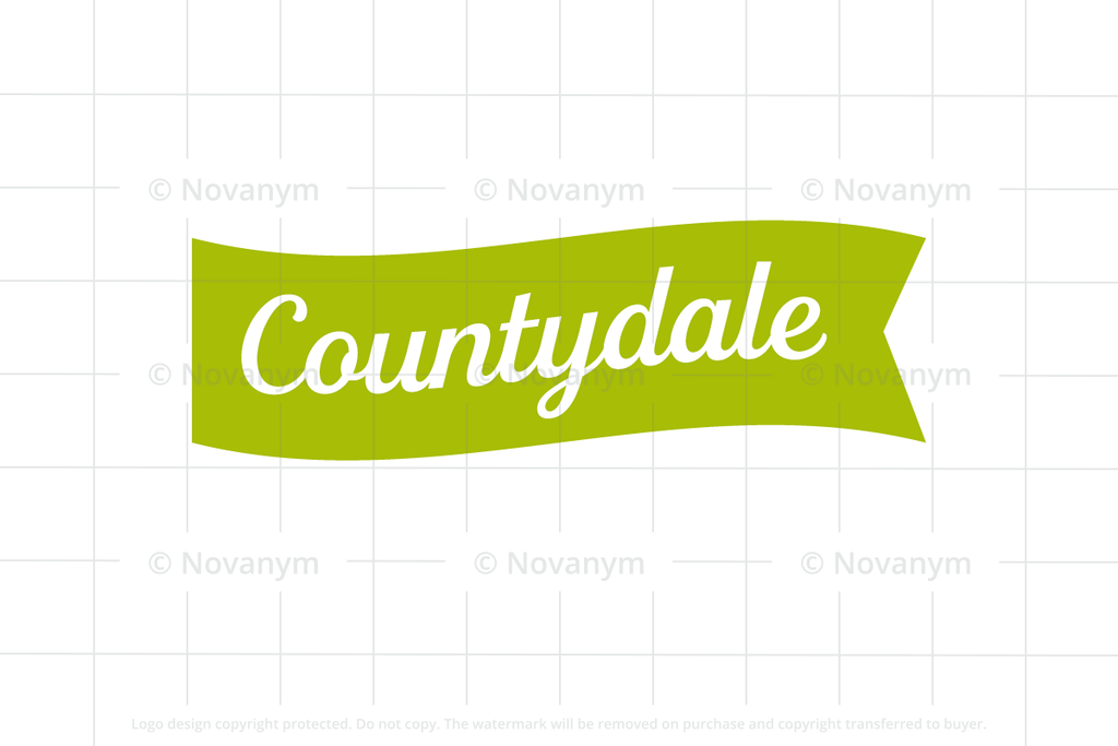Countydale.com