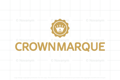 crownmarque.com