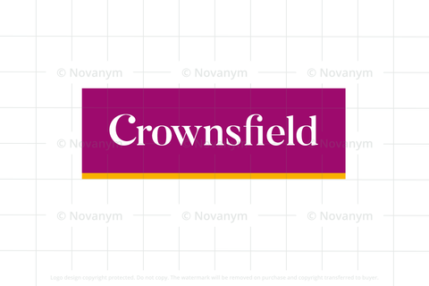 crownsfield.com