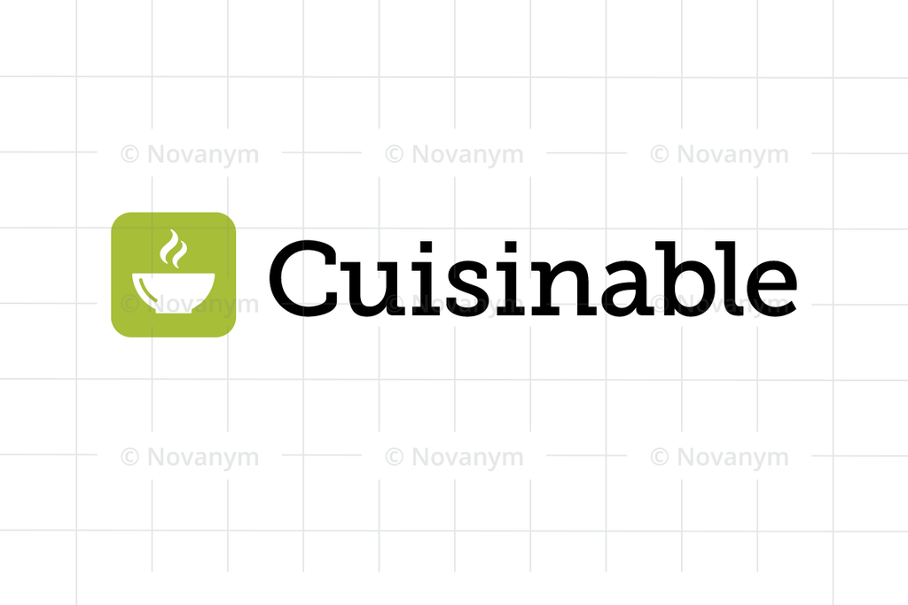 Cuisinable.com