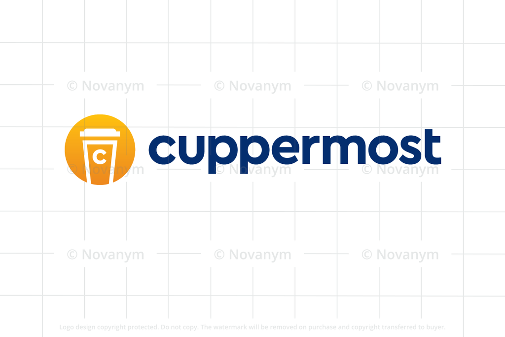 Cuppermost.com