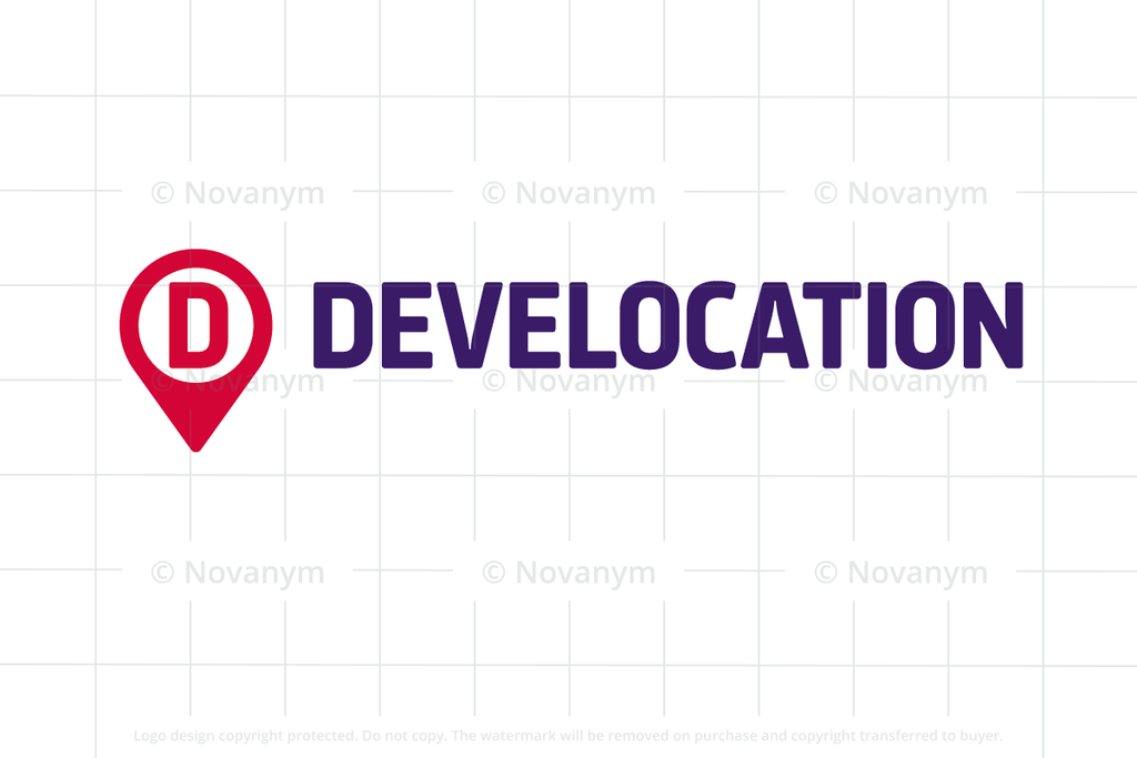 Develocation.com