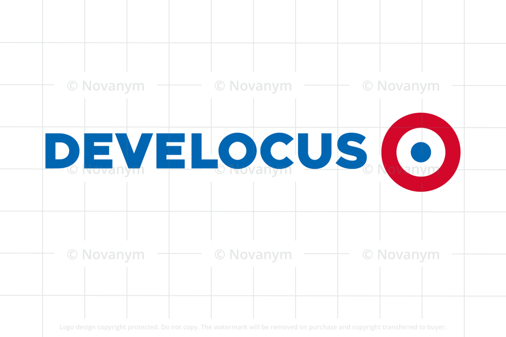 Develocus.com