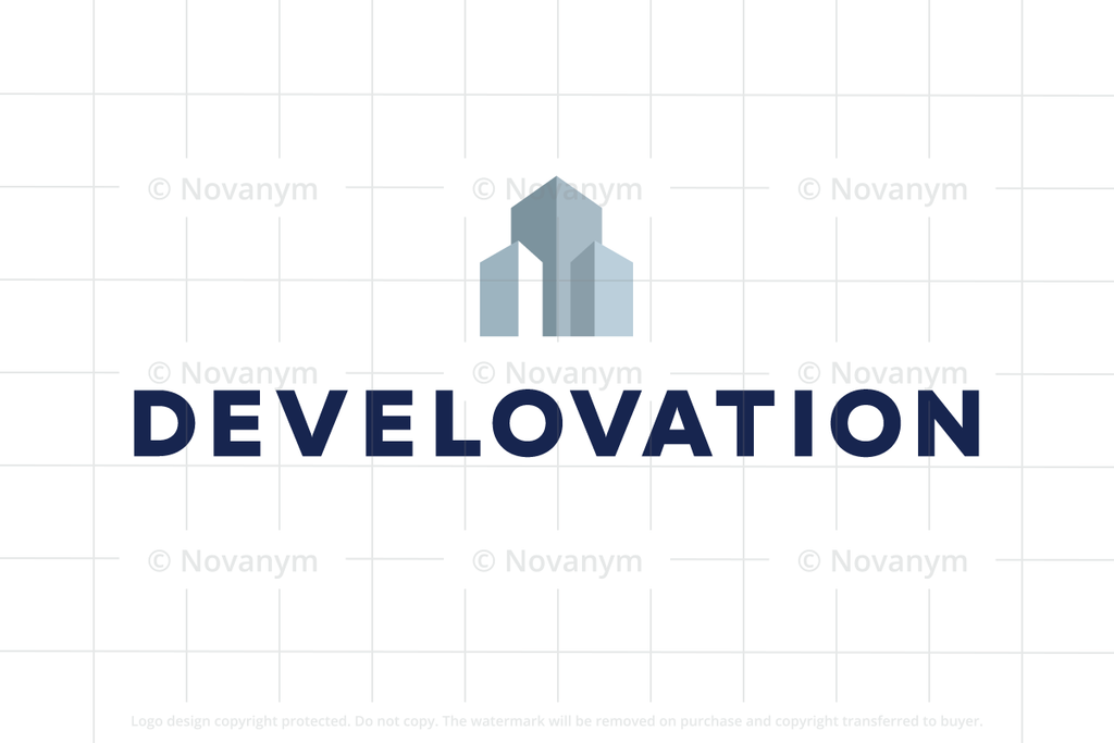 Develovation.com