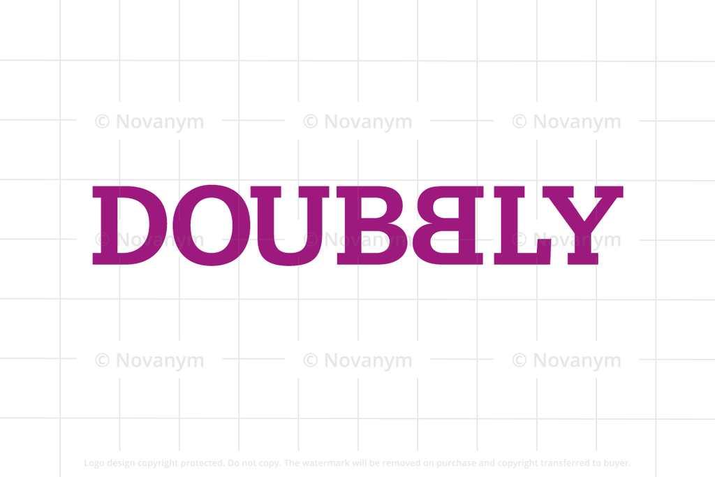 Doubbly.com