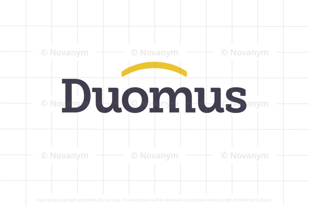 Browse Our Cool Business Names Collection Novanym