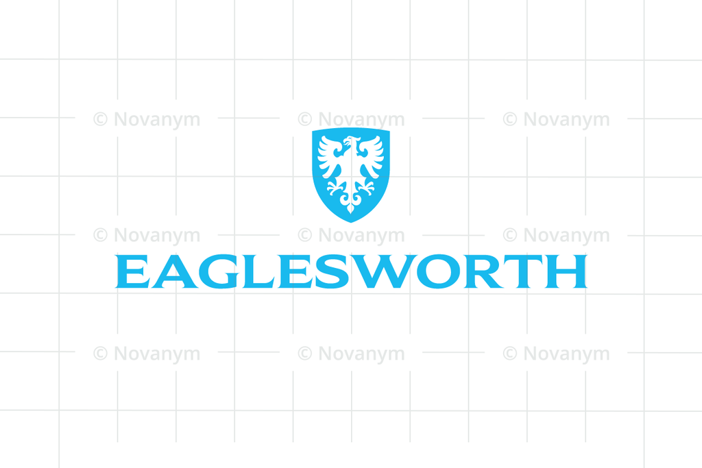 Eaglesworth.com