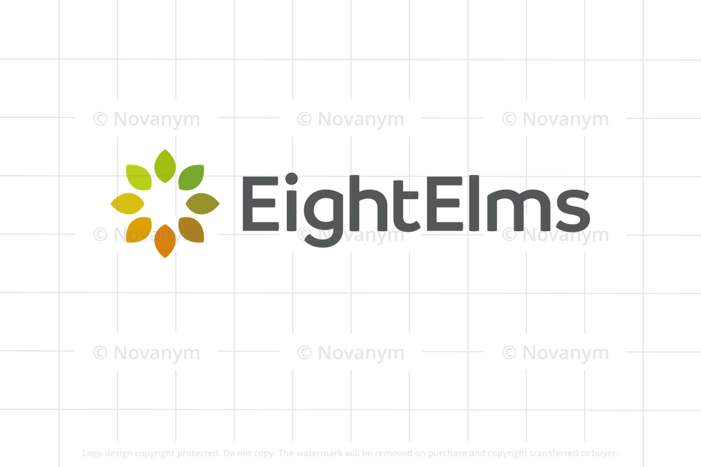 EightElms.com