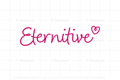 eternitive.com