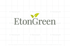 etongreen.com