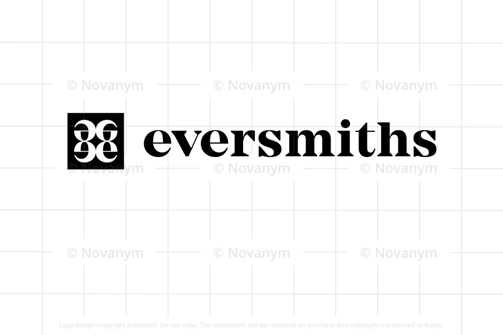 Eversmiths.com