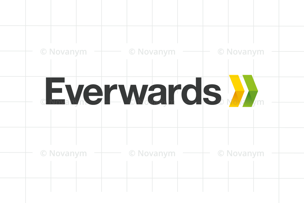 Everwards.com