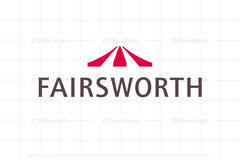 fairsworth.com