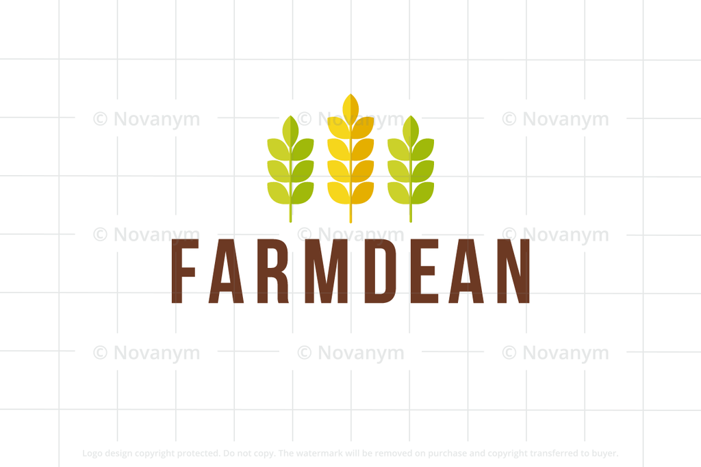 Food & Catering Company Names Collection | Novanym