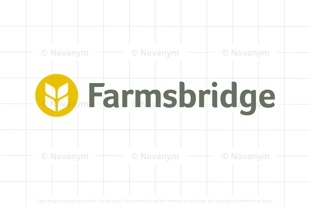 Farmsbridge.com