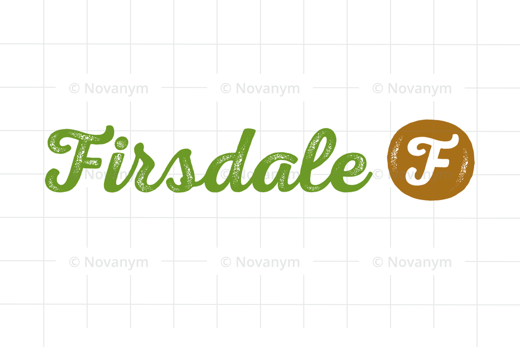 Firsdale.com
