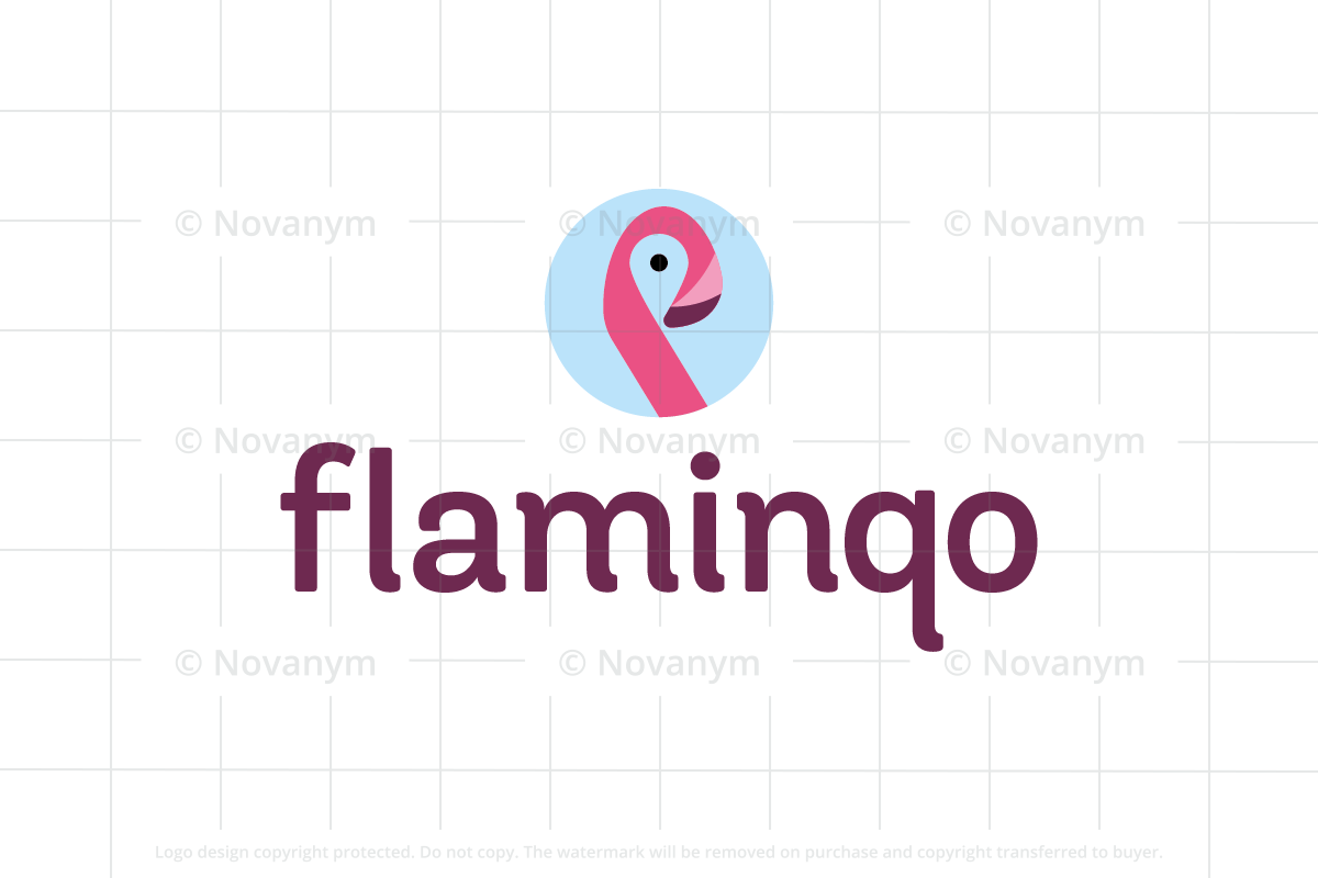Flaminqo Is A Brand Name For Sale At Novanym