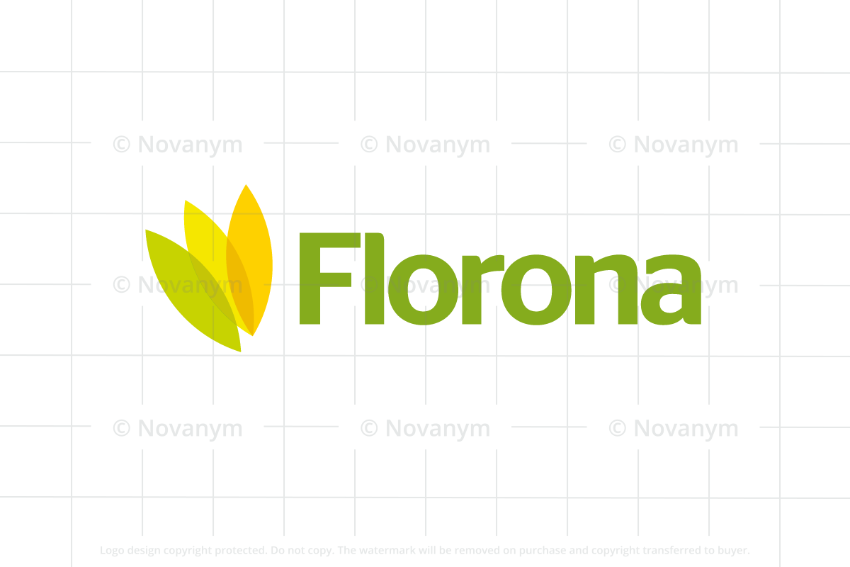Gardening Business Names Collection | Novanym