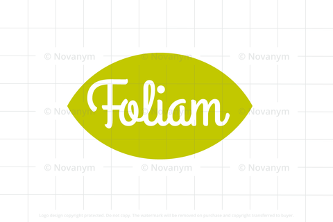 Design Company Name Ideas ideas economics and finance research Foliamcom
