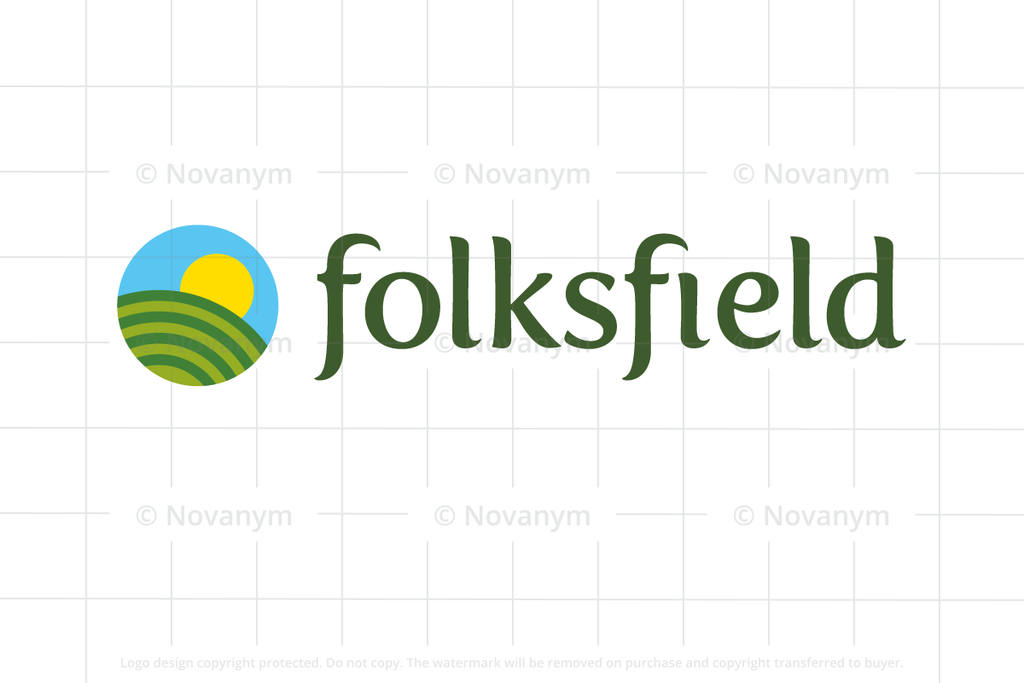 Folksfield.com