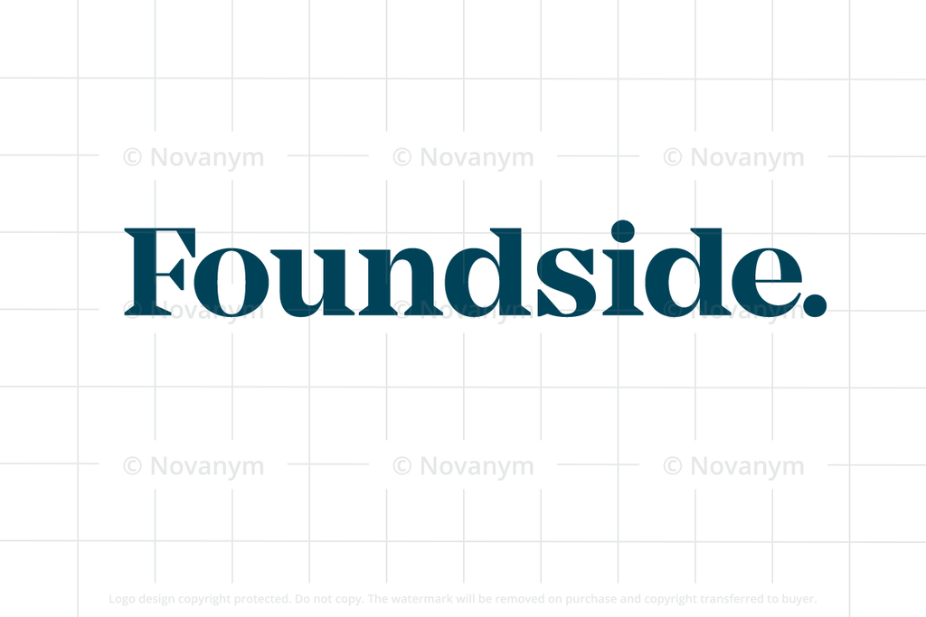 Foundside.com