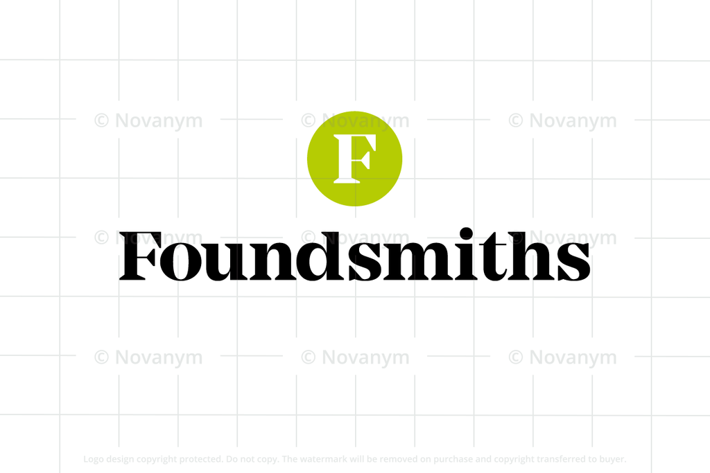 Foundsmiths.com
