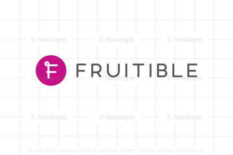 fruitible.com
