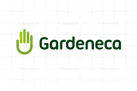 Browse Our Cool Business Names Collection Novanym Tagged